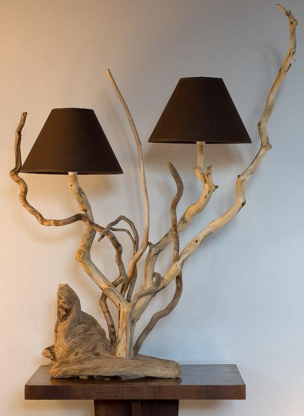 Lampade Dal Mare ~ Ispirazione design casa